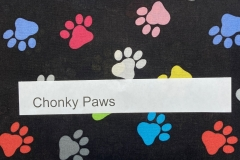 chonky-paws-animals