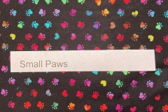 small-paws-animals