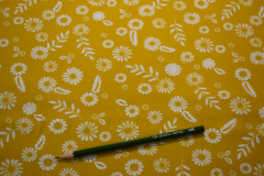Yellow-Floral-Golden-Hour-Cotton