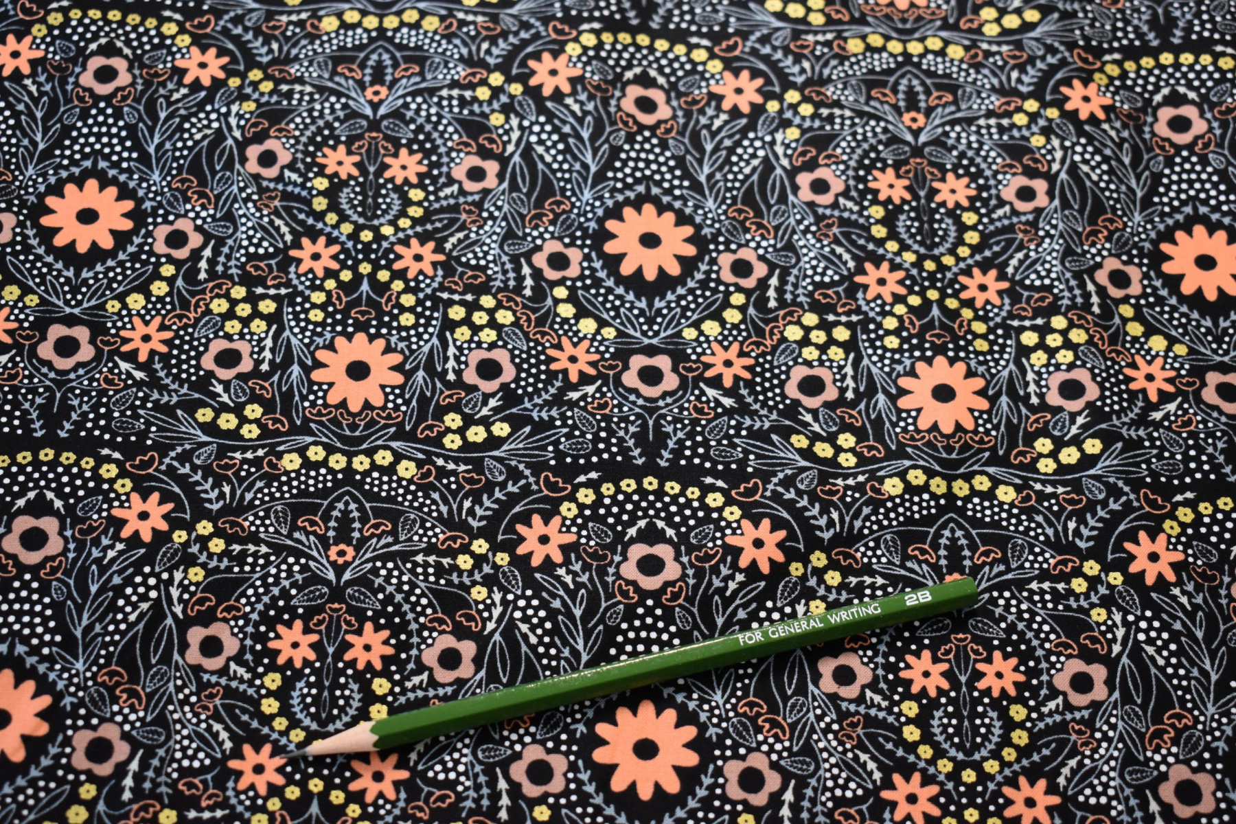Black-Dwell-In-Possibility-Floral-Cotton-scaled