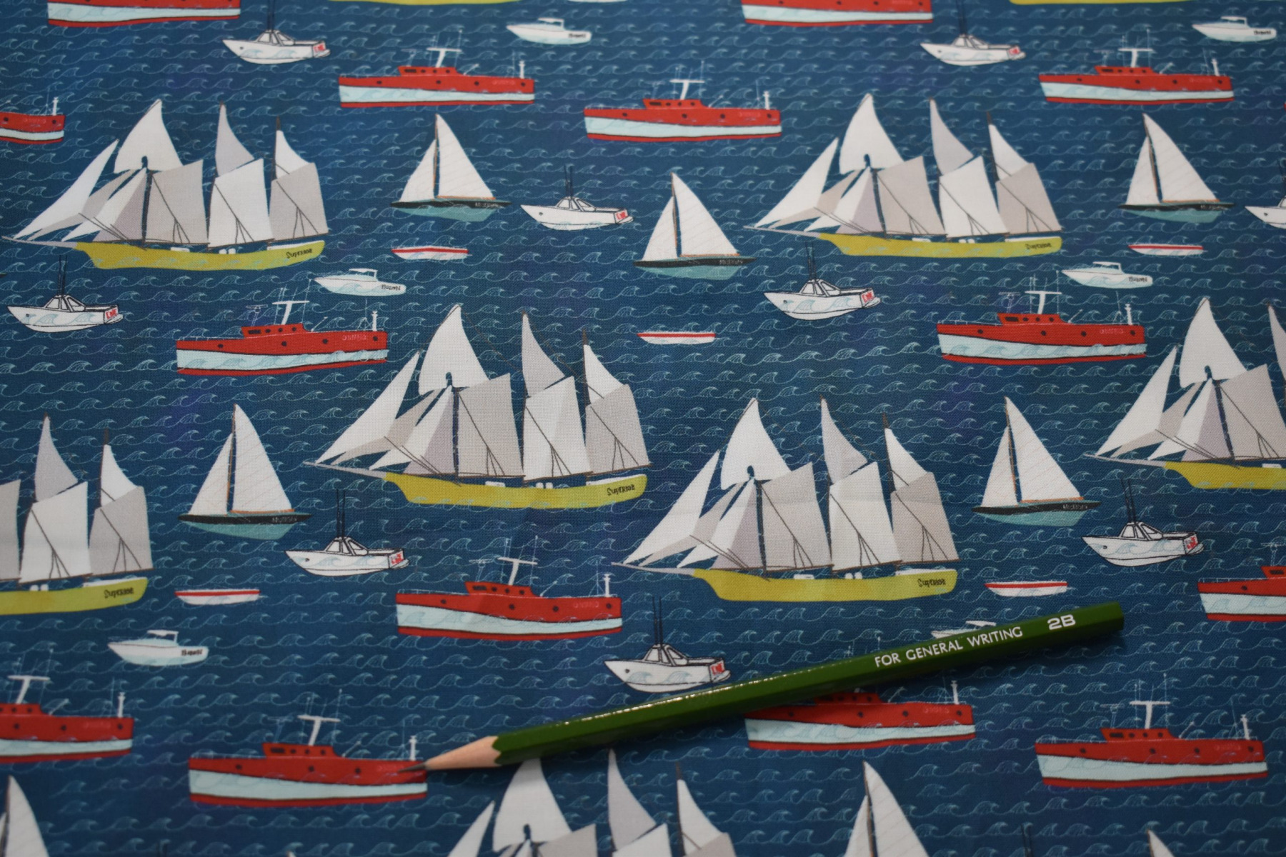 Navy-Ships-Lakeside-Story-Cotton-scaled