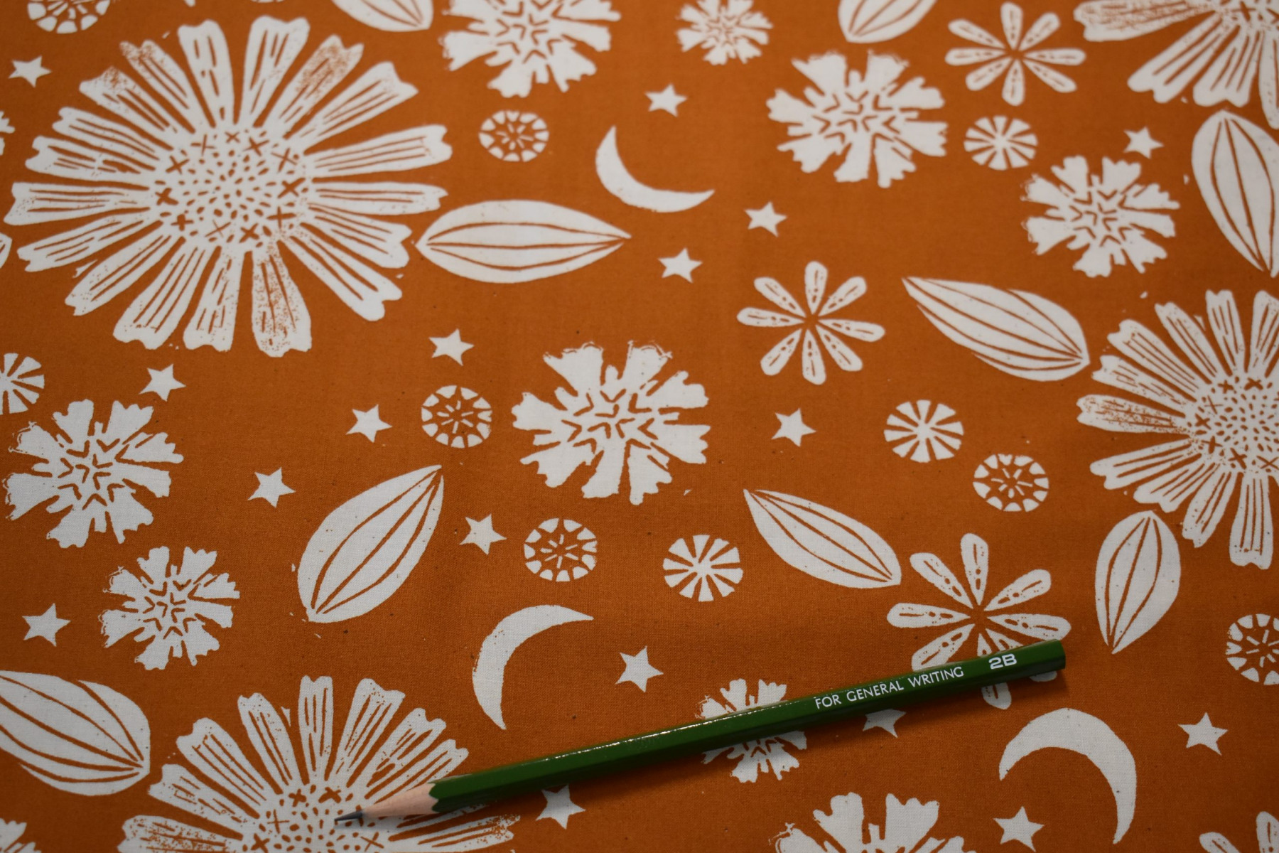 Rust-Floral-Golden-Hour-Cotton-scaled