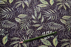 Black-Floral-Moody-Blume-Cotton-scaled