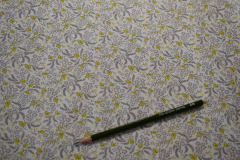 Gray-Flowers-for-Freya-Plant-Cotton-scaled