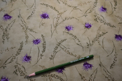 Green-Thistle-Mill-Creek-Garden-Cotton-scaled