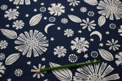 Navy-Blue-Floral-Golden-Hour-Cotton-scaled
