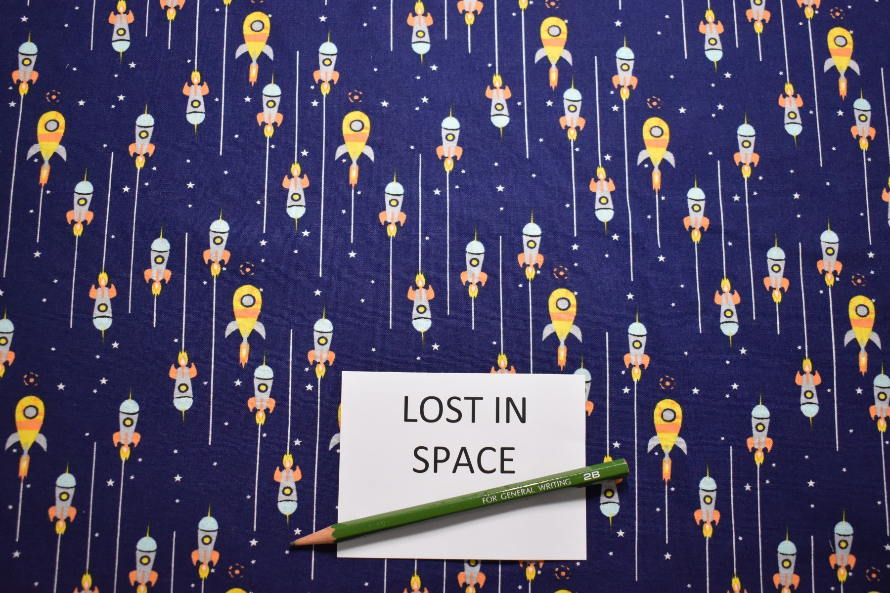 lost-in-space-special-interest