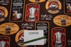 coffee-special-interest