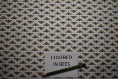 covered-in-bees-animals