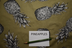 pineapples-patterns