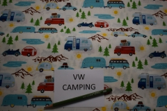 vw-camping-special-interest