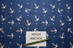 weigh-anchor-special-interest