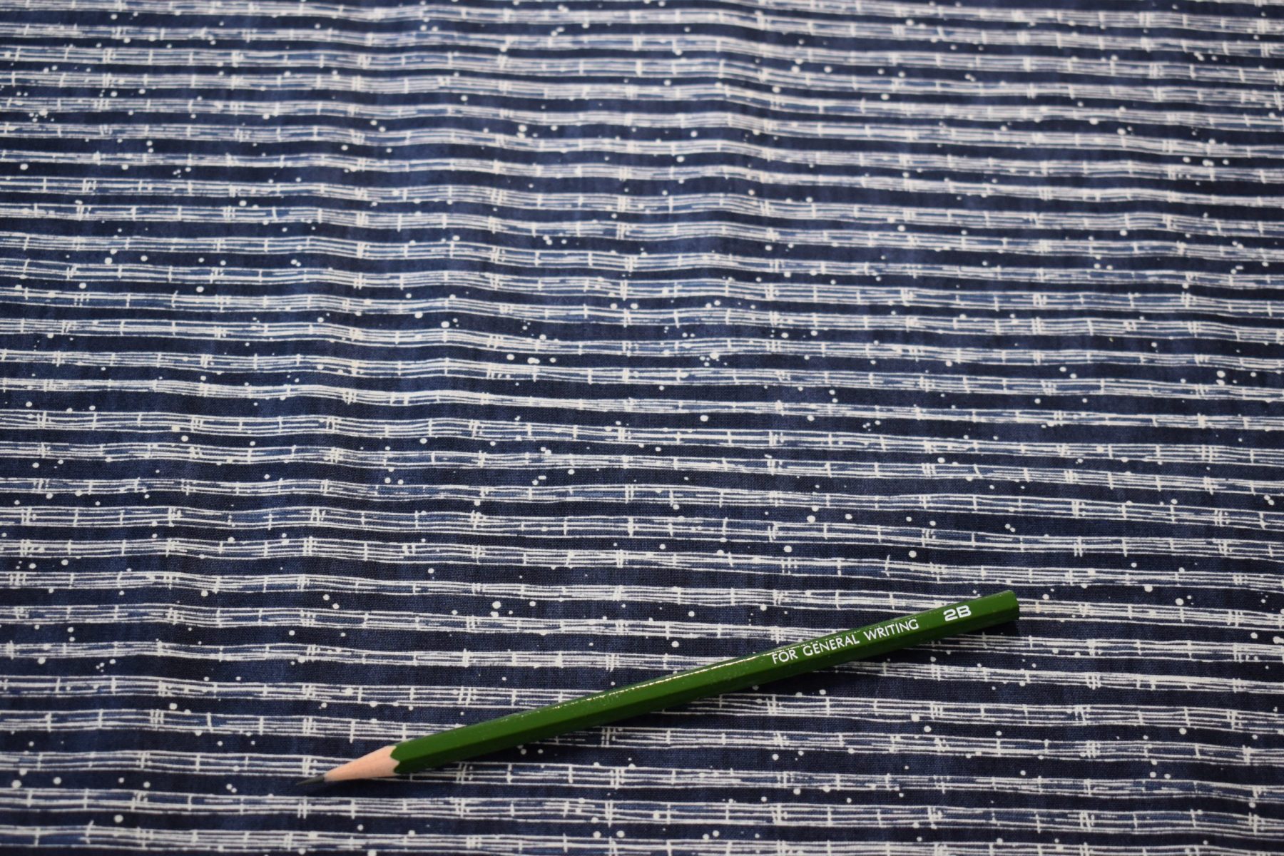 Blue-Lines-Cotton-scaled