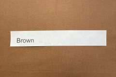 brown-solid