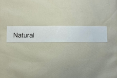 natural-solid