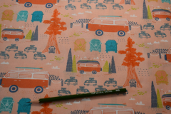 Peach-VW-Pacific-Wanderings-Cotton-scaled